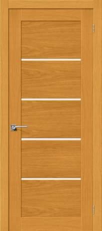 Фото дверь Токио-5 ПЧО