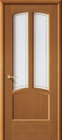 Фото дверь Ветразь ПО