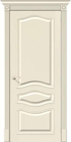 Фото дверь Вуд Классик-50