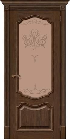 Фото дверь Вуд Классик-53