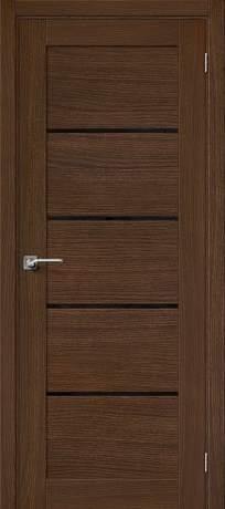 Фото дверь Вуд Модерн-22