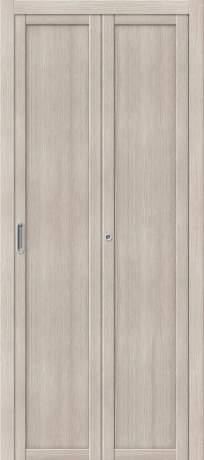 Фото дверь Твигги M1