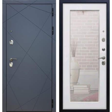 Фото дверь ДМ 13 пастораль