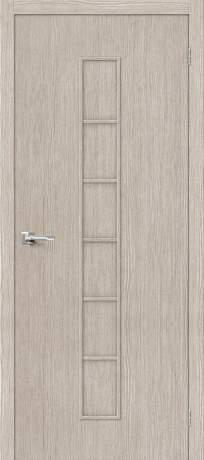 Фото дверь Тренд-11