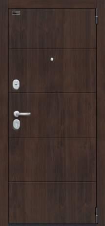Фото дверь Porta S 4.П50 (IMP-6)