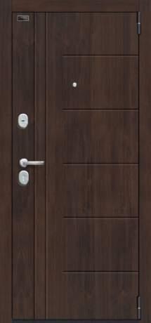 Фото дверь Porta S 9.П29 (Модерн)