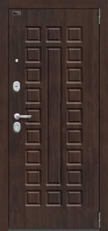 Фото дверь Porta S 51.П61 (Урбан)