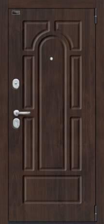 Фото дверь Porta S 55.55