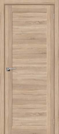 Фото дверь Порта-14