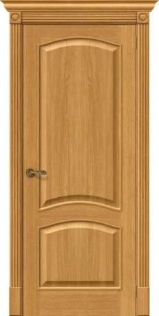 Фото дверь Вуд Классик-32