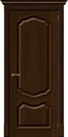 Фото дверь Вуд Классик-52