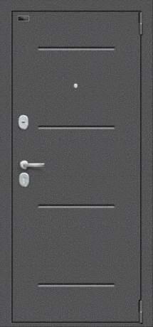 Фото дверь Porta S 104.П22