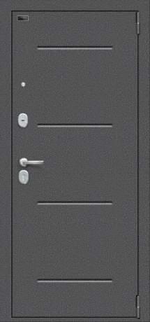 Фото дверь Porta S 104.П61