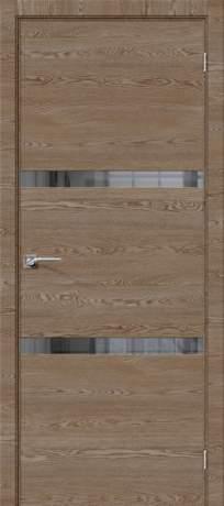 Фото дверь Порта-55 4AF Mirox Grey