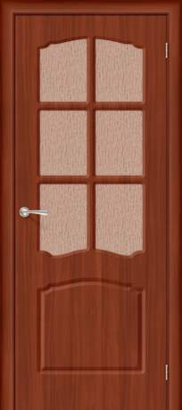 Фото дверь Альфа Риф.