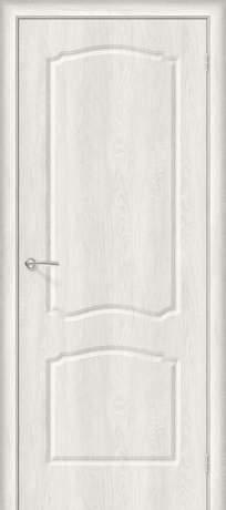 Фото дверь Альфа-1
