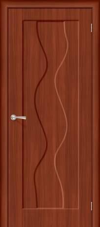 Фото дверь Вираж Плюс