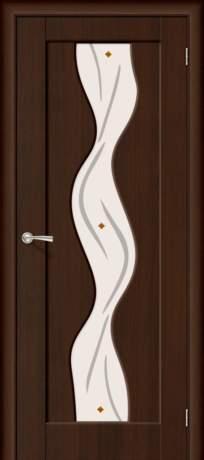 Фото дверь Вираж Худ.
