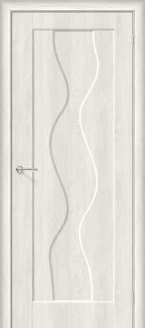 Фото дверь Вираж-1