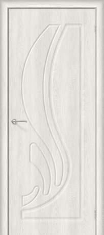 Фото дверь Лотос-1