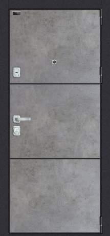 Фото дверь Porta M П50.П50 (AB-4)
