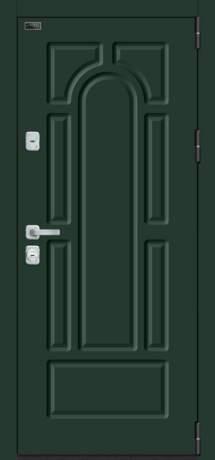 Фото дверь Porta M 55.56