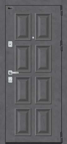 Фото дверь Porta M К18.K18