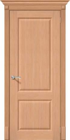 Фото дверь Статус-12