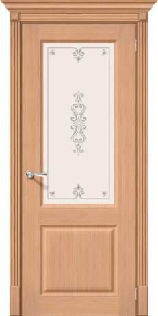 Фото дверь Статус-13 Худ.