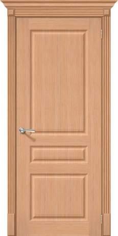 Фото дверь Статус-14