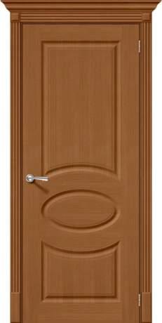 Фото дверь Статус-20