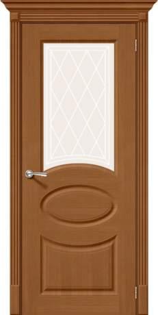 Фото дверь Статус-21 Худ.