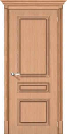 Фото дверь Стиль