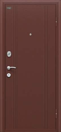 Фото дверь Door Out 201