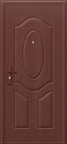 Фото дверь Е40М-1-40