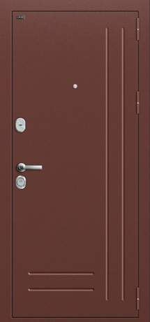 Фото дверь Р2-210