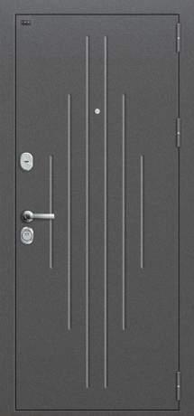 Фото дверь Р2-215
