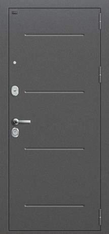 Фото дверь Р2-216