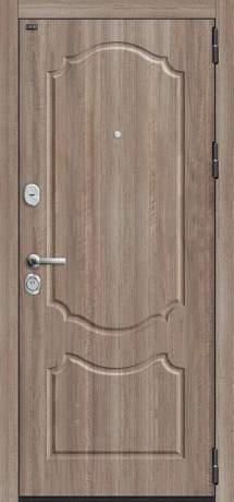Фото дверь Р3-310