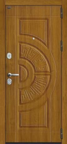 Фото дверь Р3-312
