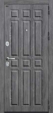 Фото дверь Р3-315