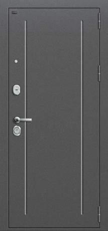 Фото дверь Т2-220
