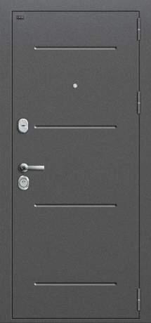 Фото дверь Т2-221