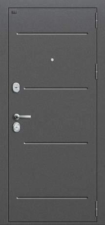 Фото дверь Т2-223