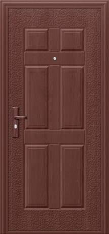 Фото дверь К13-1-40