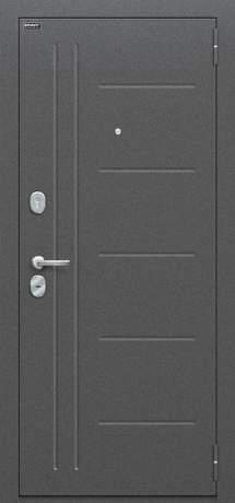 Фото дверь Проф