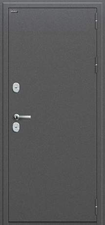 Фото дверь Термо 204