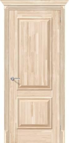 Фото дверь Классико-12 VG