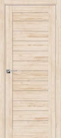 Фото дверь Порта-21 CP
