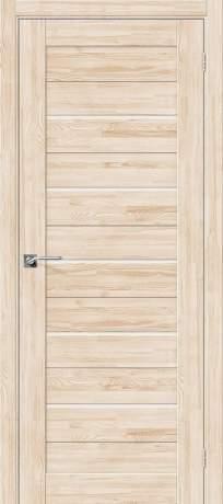 Фото дверь Порта-22 CP Magic Fog